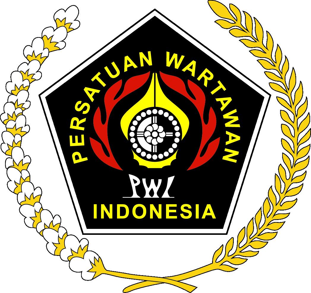 Sekilas Sejarah PWI