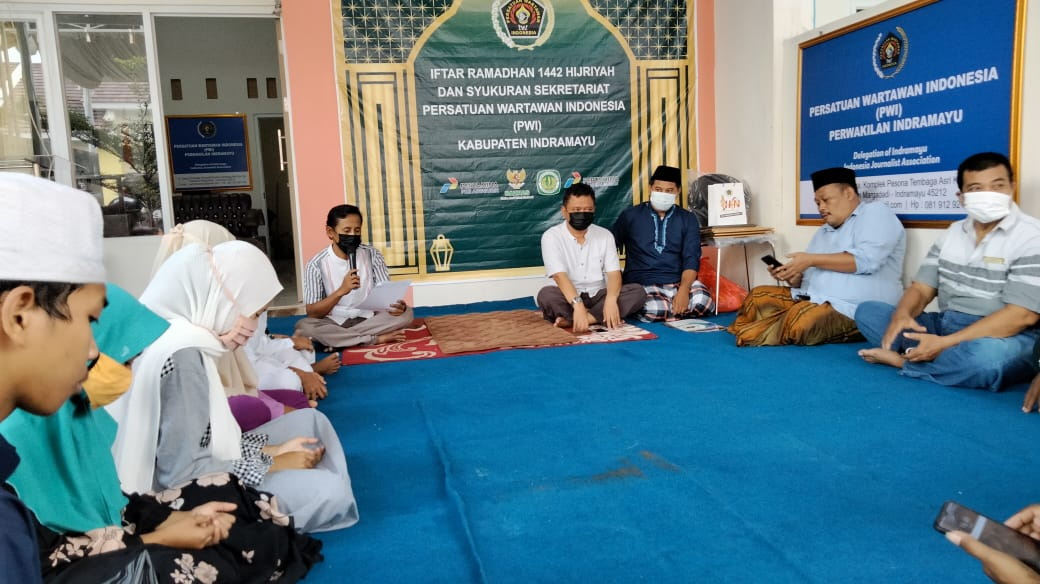 kegiatan-iftar-ramadhan-1442-h-pwi-indramayu-berbagi-21050709503631.jpeg