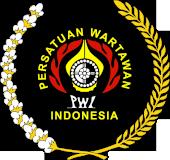 Peraturan Dasar PWI