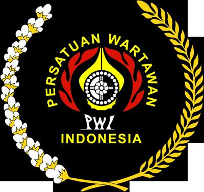 Sejarah PWI Jabar