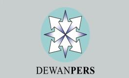 3.517 Wartawan Lolos Seleksi Fellowship Perubahan Perilaku