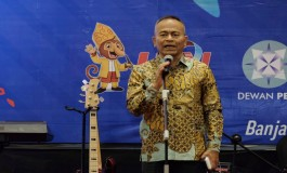 Catatan Akhir Tahun  Persatuan Wartawan Indonesia (PWI - PUSAT)
