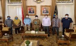 Cianjur Jadi Tuan Rumah HPN Jabar 2021