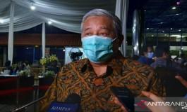 Dewan Pers Minta Kepolisian Jelaskan Kekerasan Oknum pada Wartawan