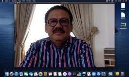 DK PWI Ingatkan Wartawan Jelang Kontestasi Pilkada