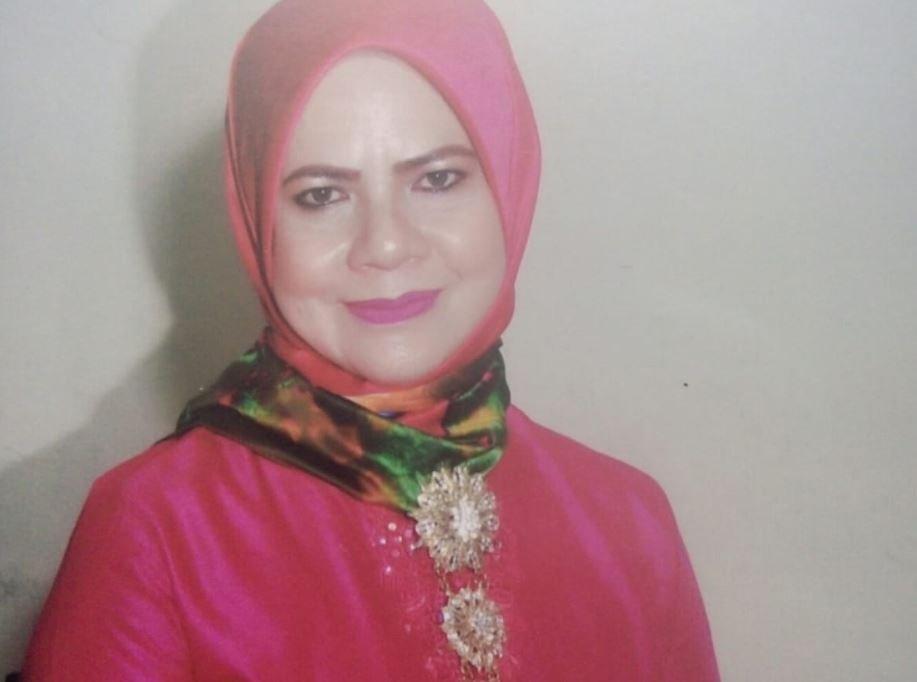 Dua Anggota IKWI Jabar Juara Lomba Karya Tulis Nasional