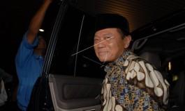 Mantan Menpen Harmoko Wafat Diusia 82 Tahun, Pernah Menjabat Ketua PWI