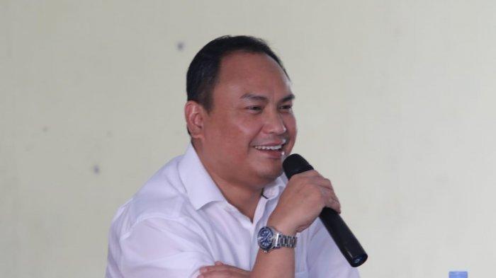 PWI Jabar Tegaskan Tidak Edarkan Proposal ke Sekolah-sekolah