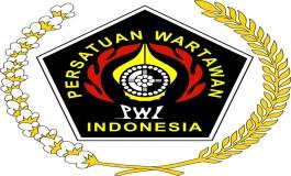 PWI Kembali Gelar Anugerah Jurnalistik Adinegoro